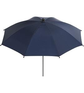 Parasol - Marine Blue