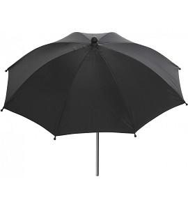 Parasol - Black