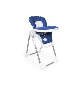 High Folding Chair Moon