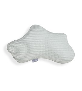 Decorative Pillow - Nube - Green