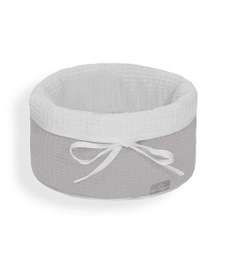 Basket - Mod Astrid/Viggo Grey