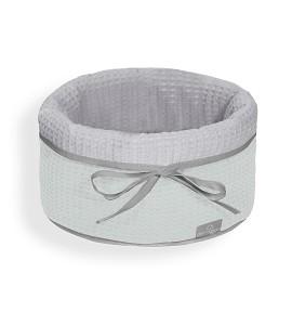 Basket - Mod Astrid/Viggo Mint