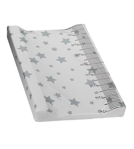 Changing Pad star 80 cm