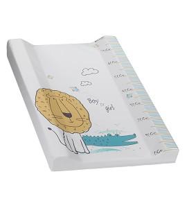 Changing Pad Indara 80 cm