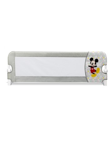 Barrera Cama Disney 150Cm Mickey