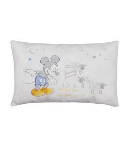 Decorative Pillow Mod. Mickey