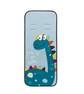 Colchoneta Universal Dinosaurio