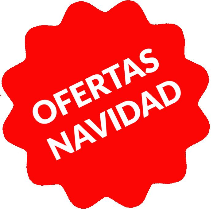 Hecho en Portugal hipoalerg/énico Blanco 44-48 sin Etiquetas Mangas largas Prematuro Ropa Body para beb/és sin Tinta